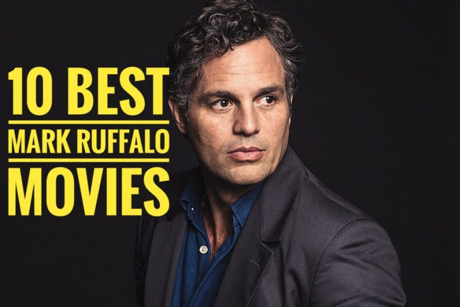 Mark Ruffalo Movies | 10 Best Films You Must See - The
