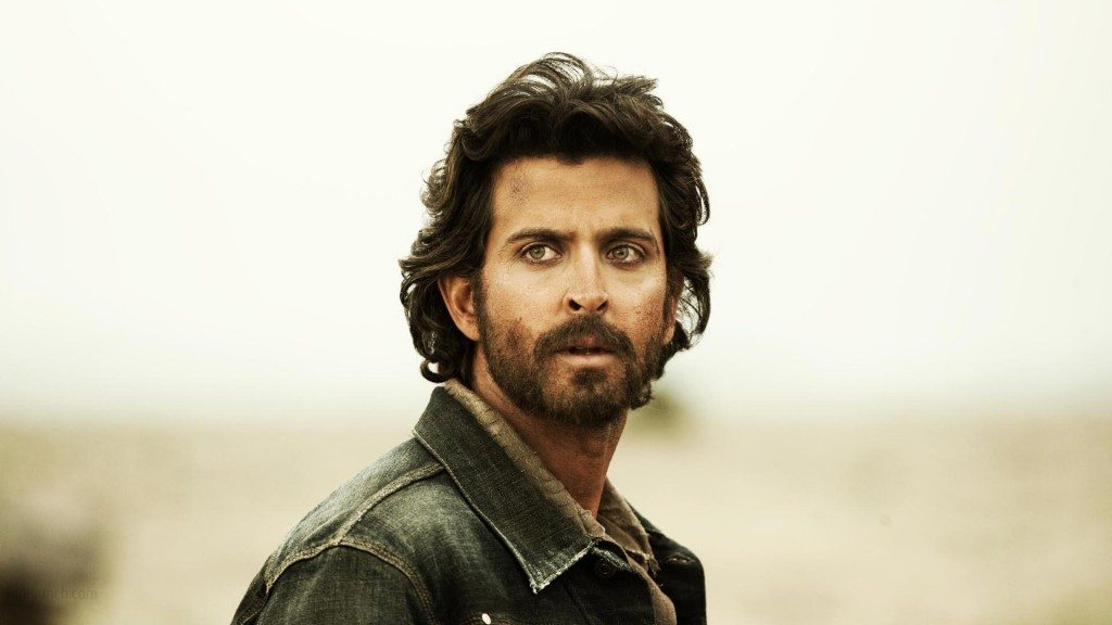10 Bollywood Actors Who Turned Down Offers From Hollywood ...