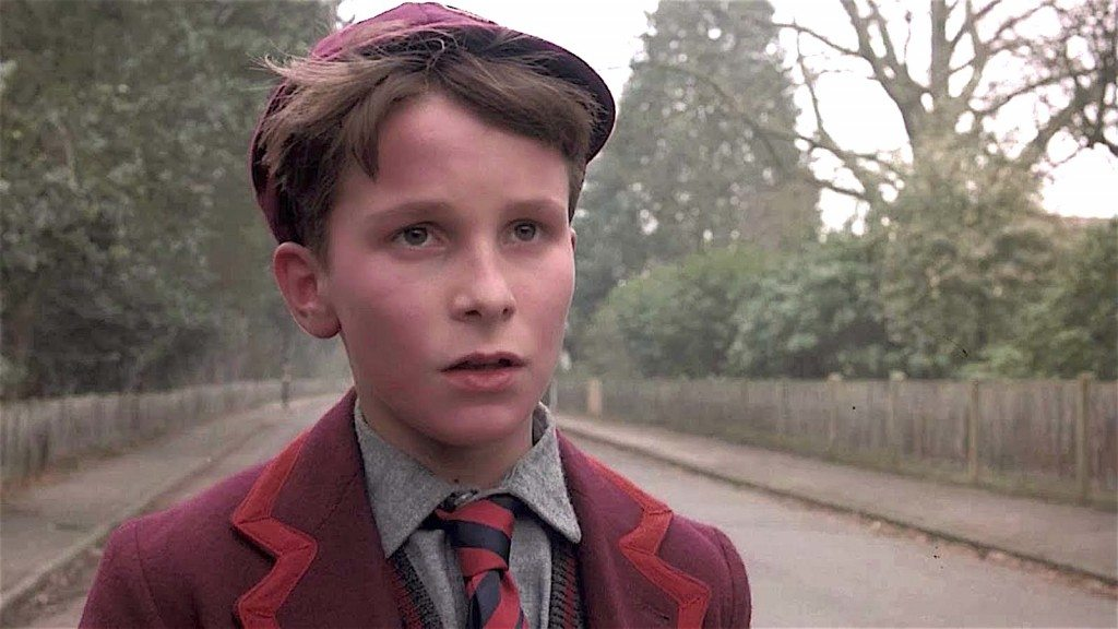 20 Best Child Actors of All Time - The Cinemaholic