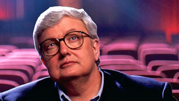 Roger Eberts Powerful Deeply Moving >> 10 Favorite Roger Ebert Movies Of All Time The Cinemaholic