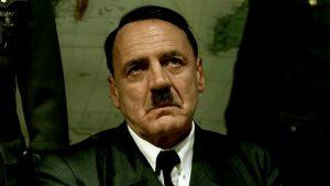 german movies, biopic performances