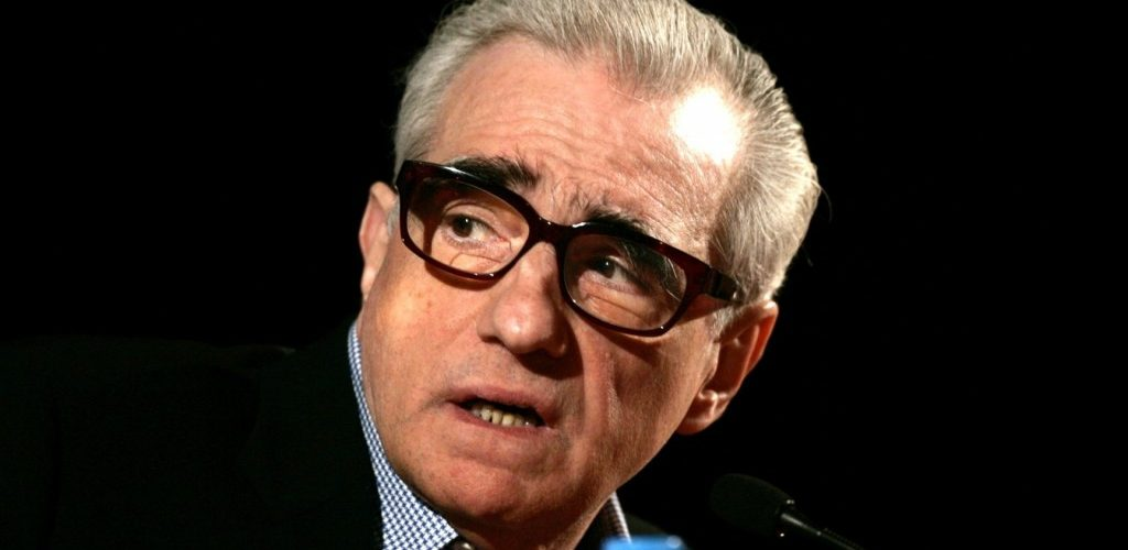 10 Favorite Martin Scorsese Movies Of All Time The Cinemaholic