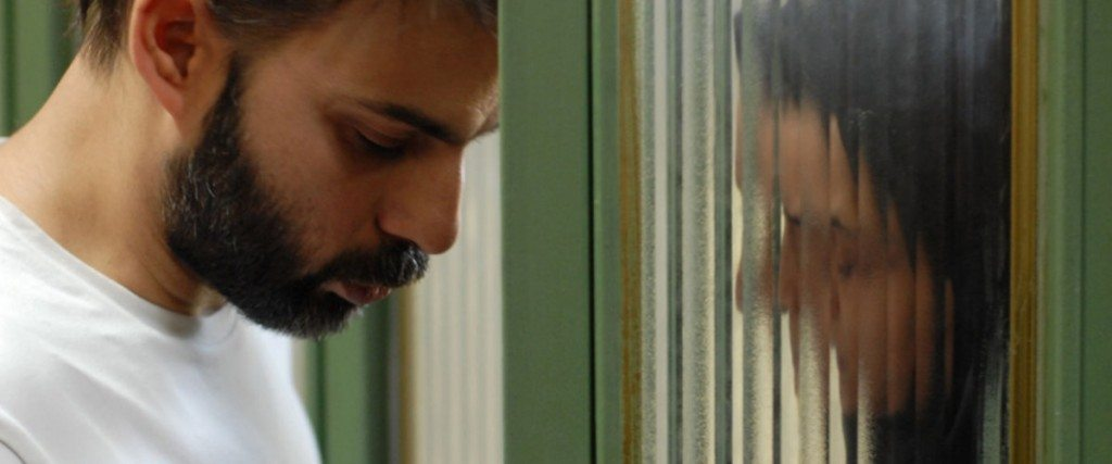 30 Best Movies of the 2010s Decade (2010-2019) - Cinemaholic