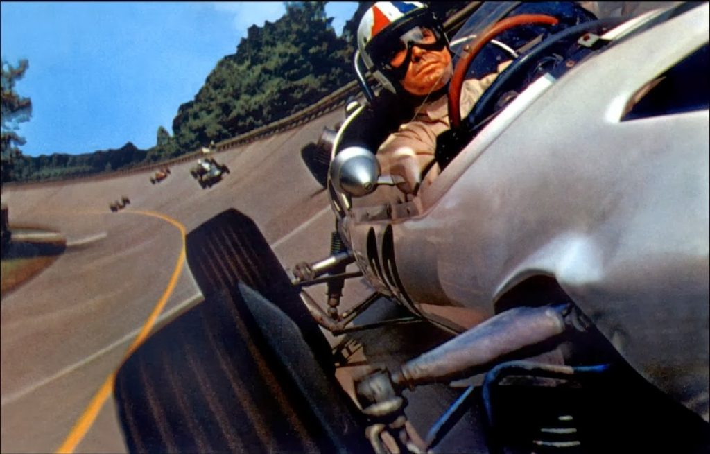 Car Racing Movies | 10 Best Racing Films of All Time ...