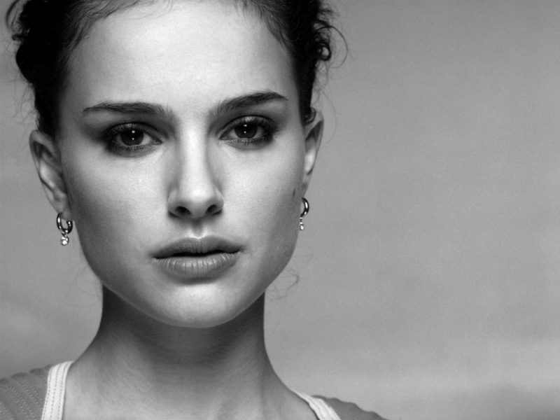 Natalie Portman Movies  10 Best Films You Must See - The Cinemaholic-3164