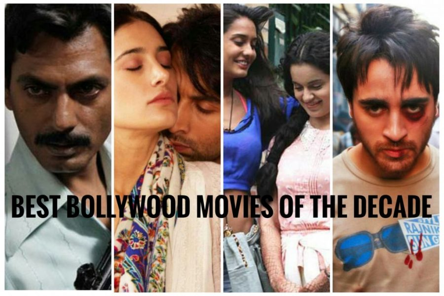 15 Best Bollywood Movies of This Decade (2010-2016) - The
