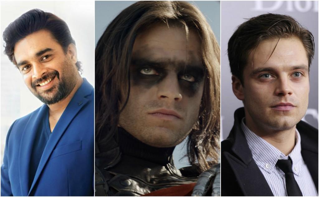 R Madhavan Hairstyle: 18 Indian Actors We Would Love To See In Marvel Movies