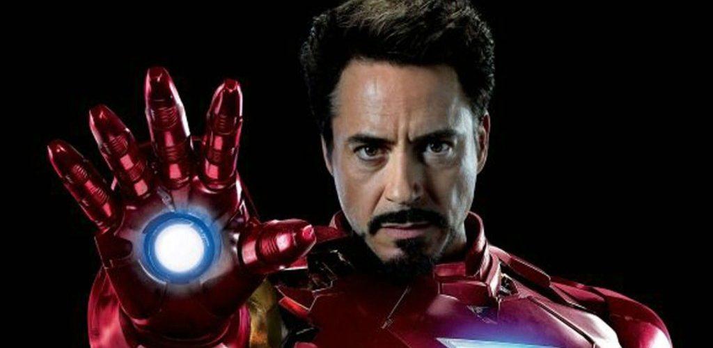 Upcoming Robert Downey Jr New Movies List (2019, 2018)