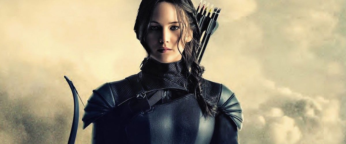 Movies Like Hunger Games 12 Best Similar Films The Cinemaholic
