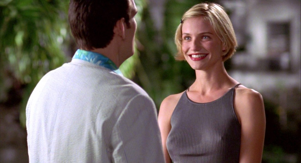 Cameron Diaz Movies | 10 Best Films You Must See - The ... Cameron Diaz Movies 1998