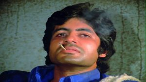 best movies of amitabh bachchan