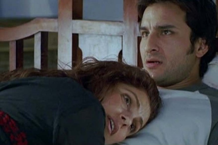 14 Most Underrated Hindi Thriller Movies Ever - Cinemaholic