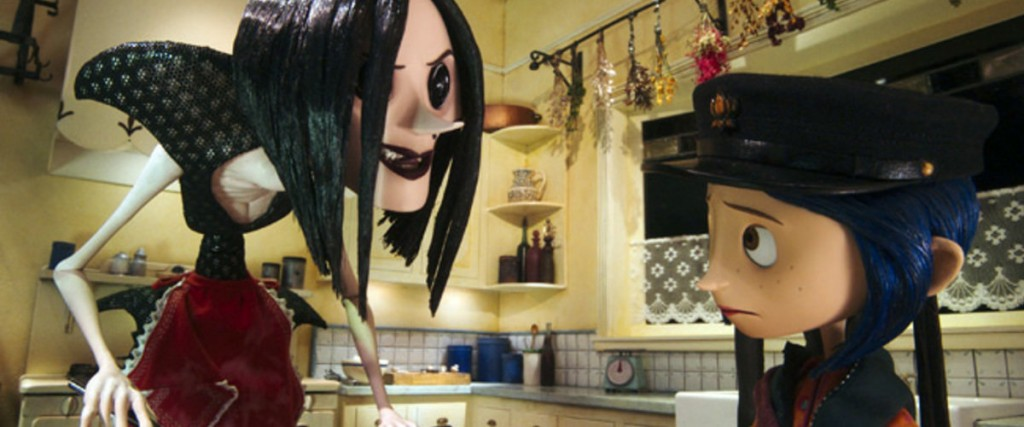 Movies Like Coraline 12 Must See Similar Films The Cinemaholic