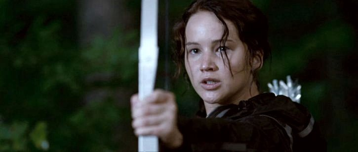 Is The Hunger Games On Netflix Hulu Or Amazon Prime Cinemaholic