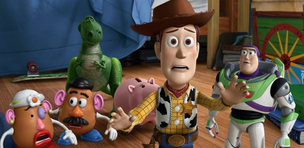 15 Best Movies For 3 Year Old Kids Cinemaholic