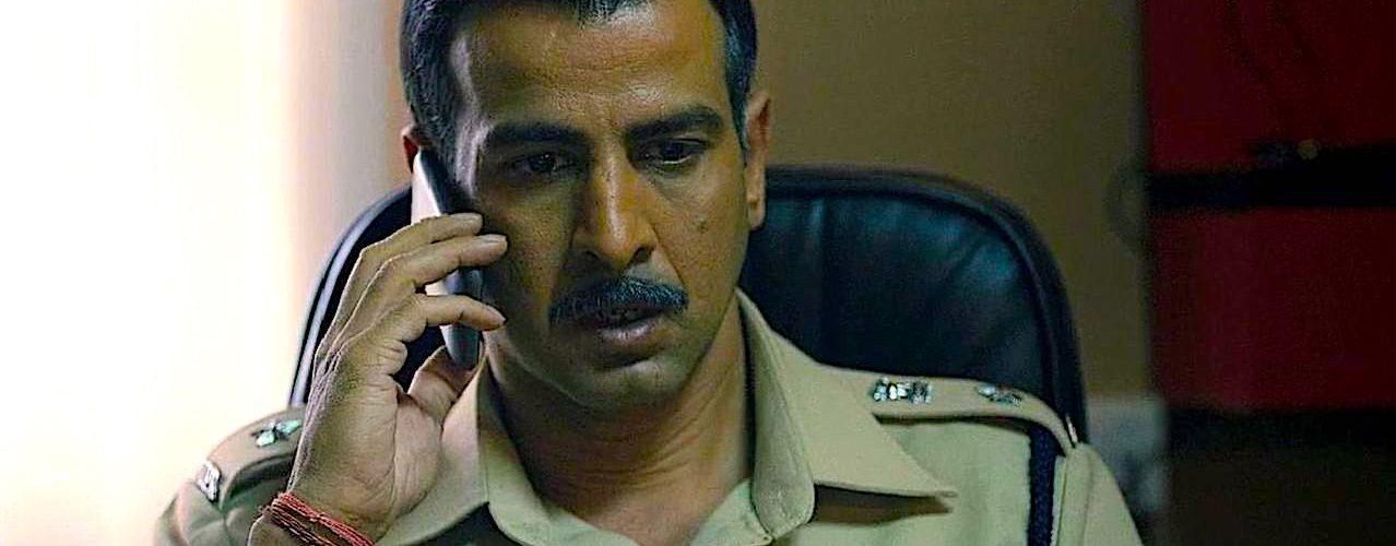 Hindi Suspense Movies List - ▷ ▷ PowerMall