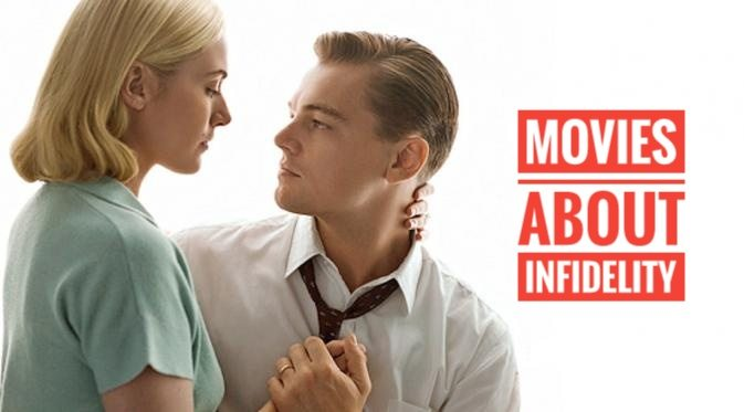 Best Cheating Movies | 15 Top Movies About Adultery