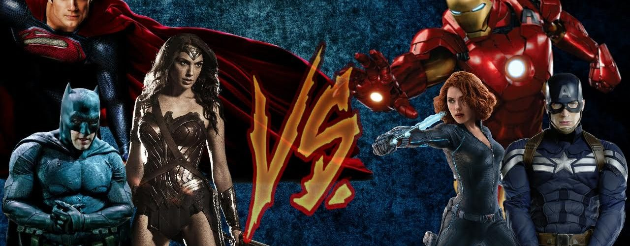 Marvel Vs Dc Which Is Better Cinemaholic The nsfw category features 7 184 534 pictures and 940 346 gifs from 4 137 subreddits. marvel vs dc which is better