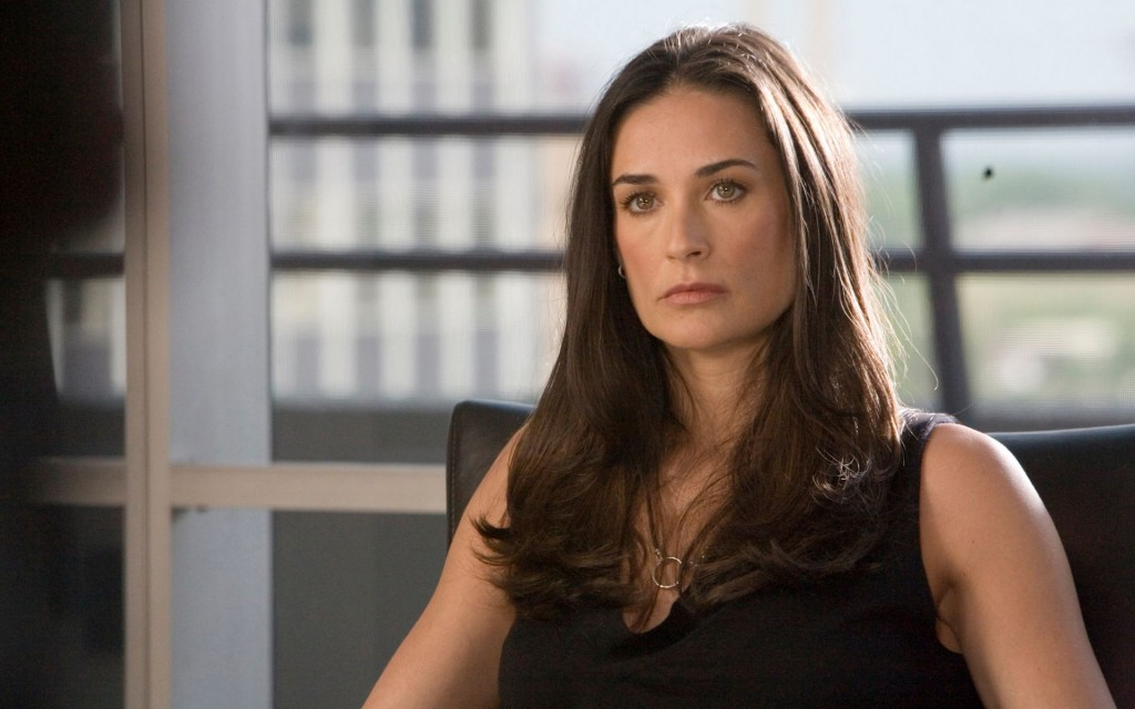 Demi Moore Net Worth 2020 | How Much is Demi Moore Worth?