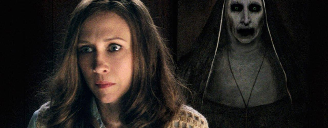 Movies Like The Conjuring 10 Best Similar Horror Films Cinemaholic