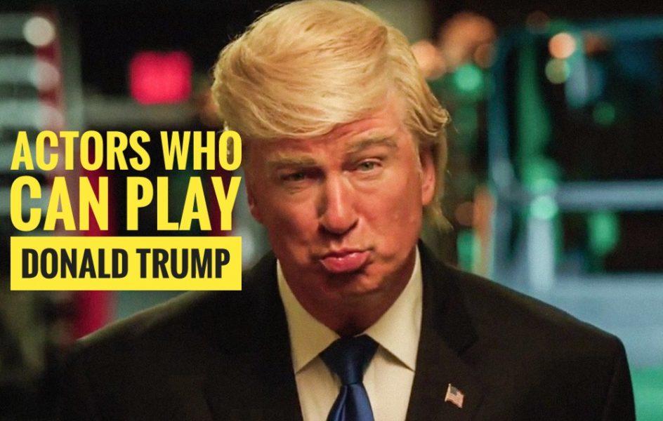 alec-baldwin-snl-donal... Alec Baldwin As Trump