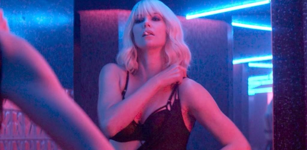 25 Best Lesbian Sex Scenes In Movies Ever - Cinemaholic-2486
