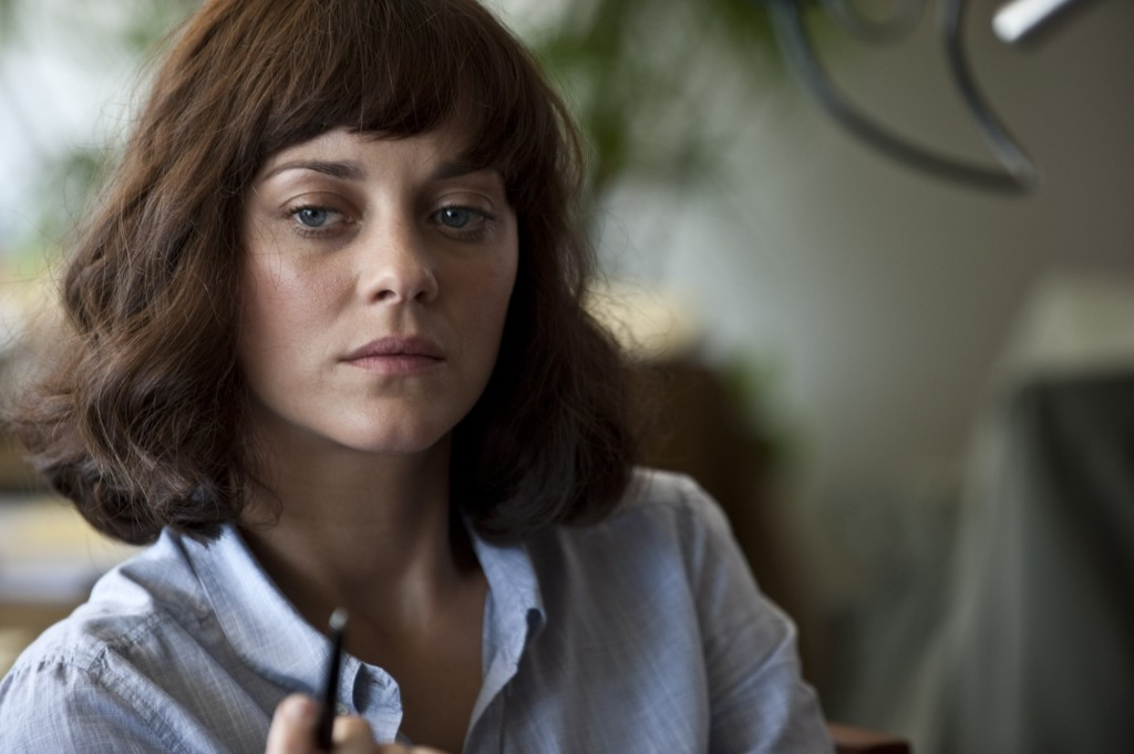 Best Marion Cotillard Movies Top 10 Film Performances Cinemaholic