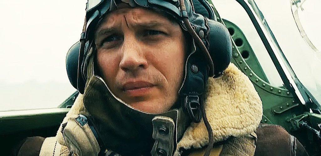 Movies Like Dunkirk | 12 Must See Similar War Films