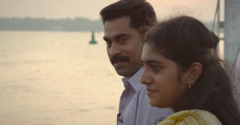 Malayalam Movies 2017   12 Best Malayalam Films of 2017 - Cinemaholic