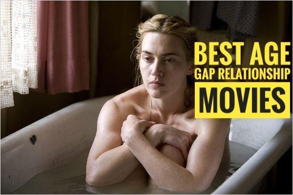 Best age gap for relationships