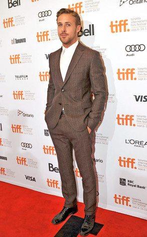 Ryan Gosling height – The Cinemaholic
