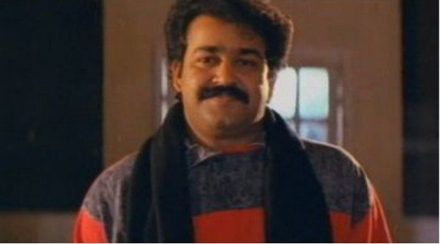 Mohanlal Movies | 15 Best Films You Must See - The Cinemaholic