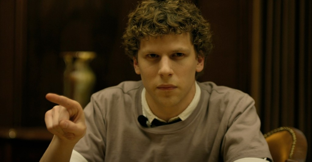 socialnetwork-eisenberg-pointing