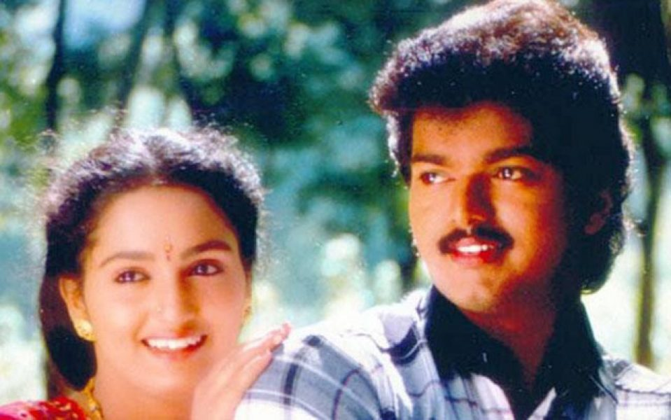 Vijay Movies | 12 Best Films You Must See - The Cinemaholic