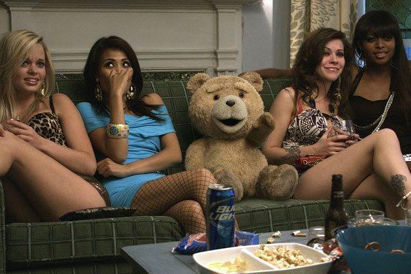 13 Best Trippy Stoner Movies on Hulu (2019, 2018) - Cinemaholic