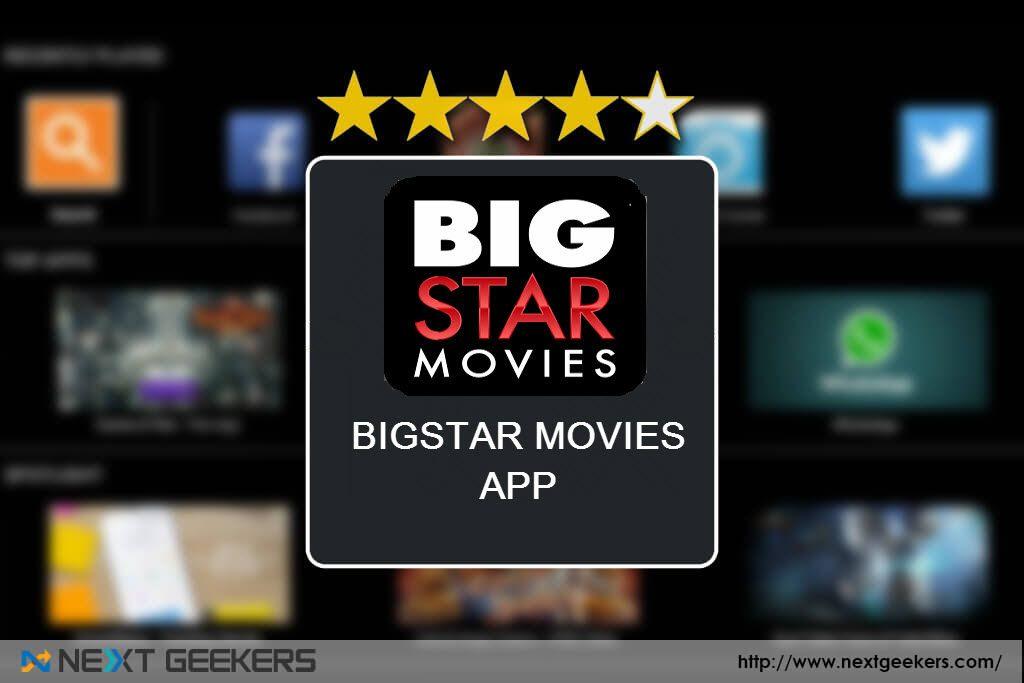 Best movie subscription plans
