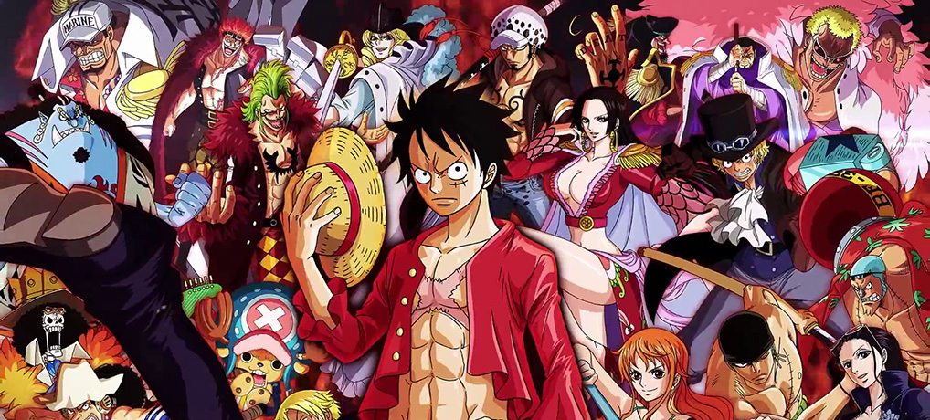 One Piece Episode 931 Release Date Watch English Dub Online Spoilers
