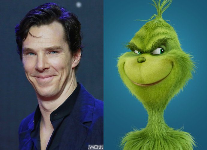 how the grinch stole christmas movie cast plot and release date the cinemaholic - How The Grinch Stole Christmas Cast