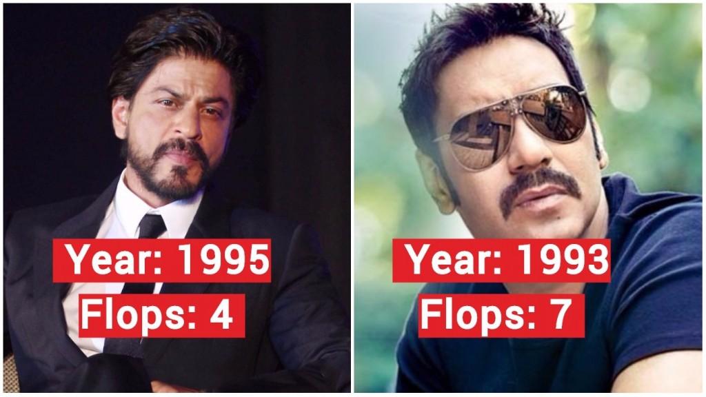 10 Bollywood Actors Wi...