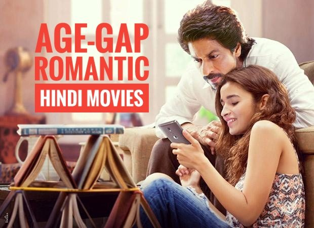 Images of Romantic Hindi Movies 2019 - #rock-cafe