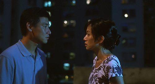 Teacher Student Relationship Movies | 10 Best Romances Ever