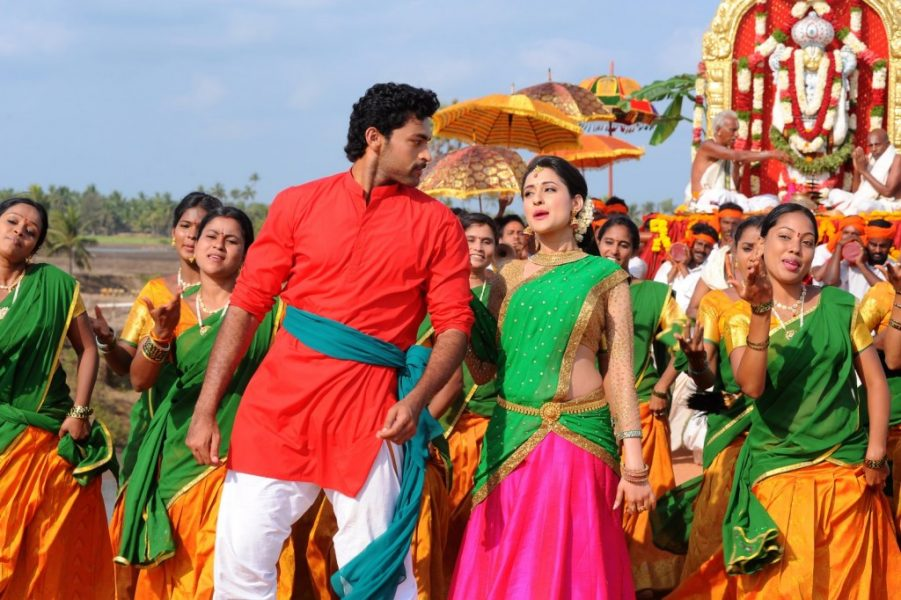 24 Best Telugu Movies of the 21st Century - Cinemaholic