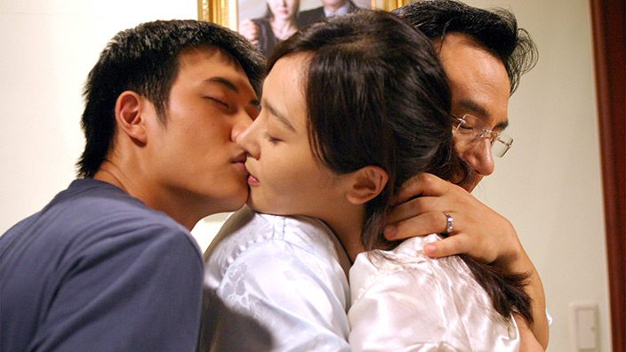 20 Best Korean Romantic Movies of All Time - Cinemaholic