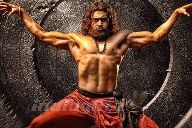 dasavatharam (2008) hindi dubbed