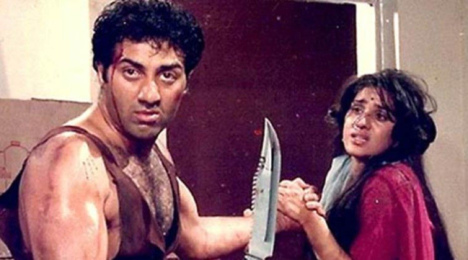 indian movies 20010