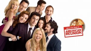 American Wedding Cast.All American Pie Movies In Series In Order From Worst To Best