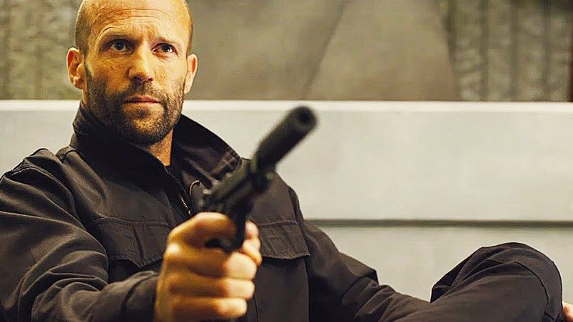 Assassin Movies 12 Best Hitman Movies Ever The Cinemaholic