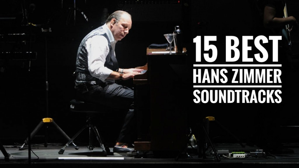 hans zimmer essay Hans zimmer has been making music for movies since the late 1980's and in that time, he has created some of the most memorable themes in recent memory in 2005 he scored his first superhero movie.