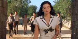 Monica Bellucci Movies 12 Best Films You Must See