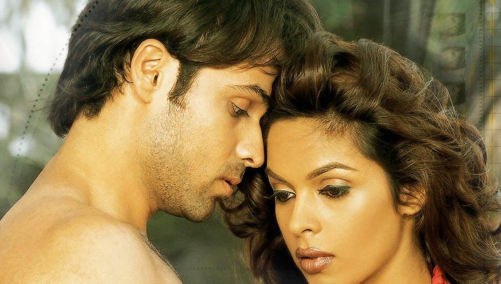 Porn indian actors-8579